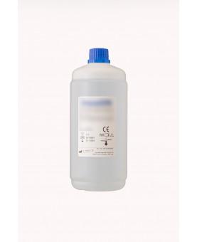BS DET soluzione detergente...