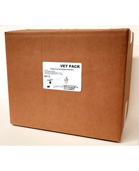 BC 2800 VET PACK confezione...