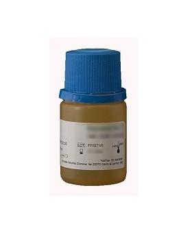 STD Na/K 140/5.00 mmol/l...